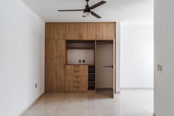 Foto de casa en venta en conocida , burgos bugambilias, temixco, morelos, 8869344 No. 09