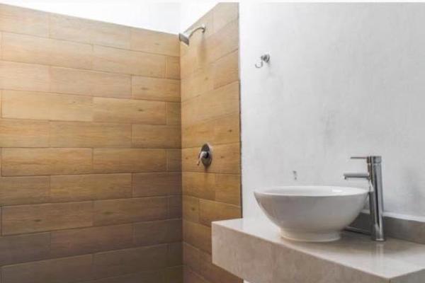 Foto de casa en venta en conocida , burgos bugambilias, temixco, morelos, 8869344 No. 10