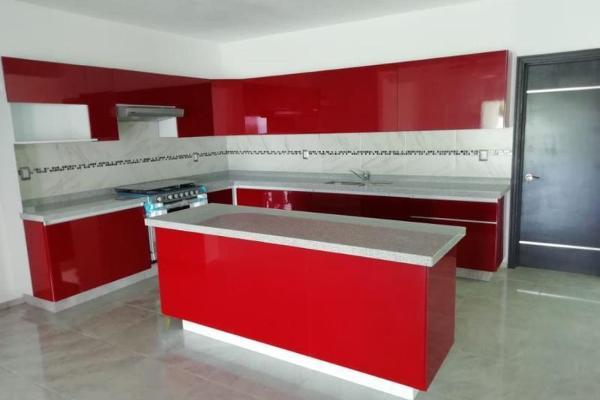 Foto de casa en venta en conocida , bugambilias, temixco, morelos, 10188177 No. 03