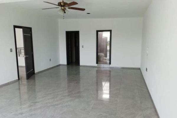 Foto de casa en venta en conocida , bugambilias, temixco, morelos, 10188177 No. 05