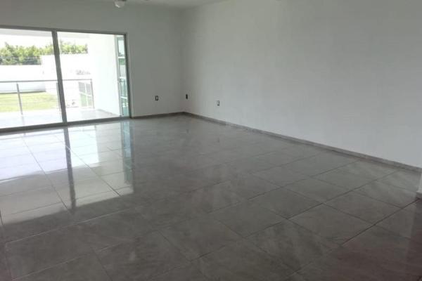 Foto de casa en venta en conocida , bugambilias, temixco, morelos, 10188177 No. 06