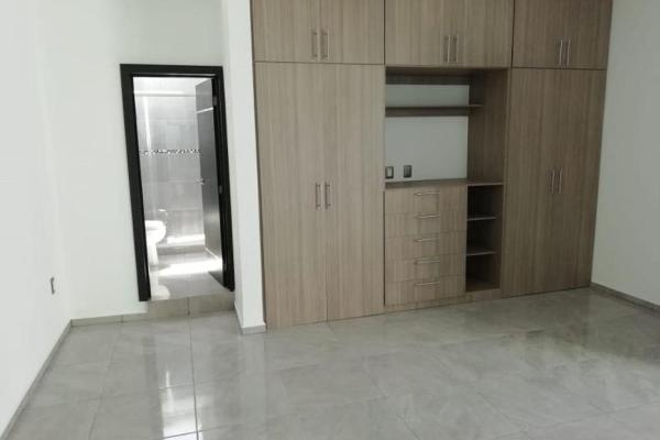 Foto de casa en venta en conocida , bugambilias, temixco, morelos, 10188177 No. 07