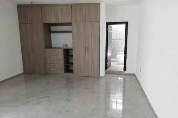 Foto de casa en venta en conocida , bugambilias, temixco, morelos, 10188177 No. 08