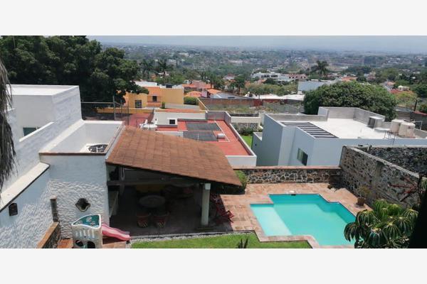 Foto de casa en renta en conocida , burgos, temixco, morelos, 0 No. 02