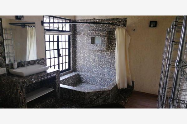 Foto de casa en renta en conocida , burgos, temixco, morelos, 0 No. 14