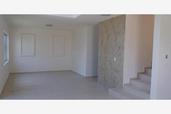 Foto de casa en venta en conocida , burgos, temixco, morelos, 5913668 No. 03