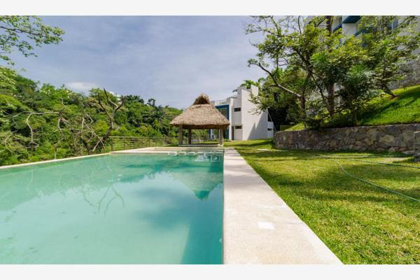 Foto de casa en venta en conocida , chulavista, cuernavaca, morelos, 10055617 No. 01