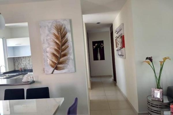 Foto de departamento en venta en conocida , chulavista, cuernavaca, morelos, 8442052 No. 02