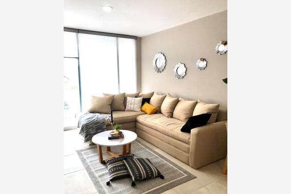 Foto de departamento en venta en conocida , chulavista, cuernavaca, morelos, 8442052 No. 04