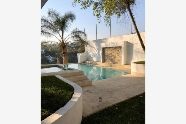 Foto de departamento en venta en conocida , chulavista, cuernavaca, morelos, 8442052 No. 12