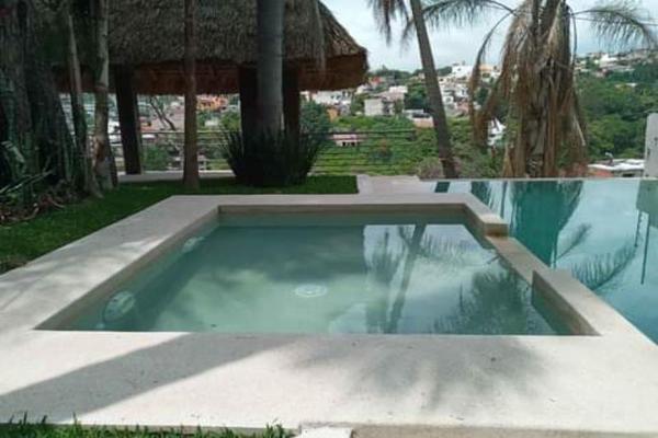Foto de departamento en venta en conocida , chulavista, cuernavaca, morelos, 8442052 No. 15