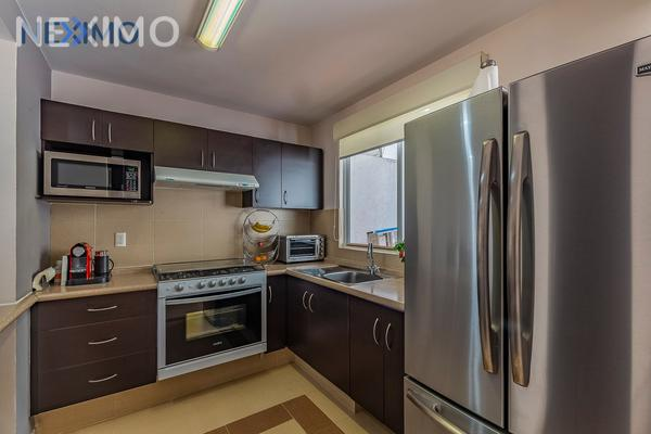 Foto de casa en venta en conocida , cuajimalpa, cuajimalpa de morelos, df / cdmx, 5929831 No. 08