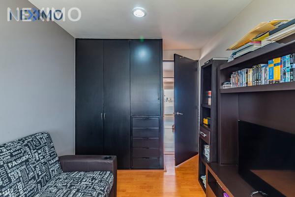 Foto de casa en venta en conocida , cuajimalpa, cuajimalpa de morelos, df / cdmx, 5929831 No. 12