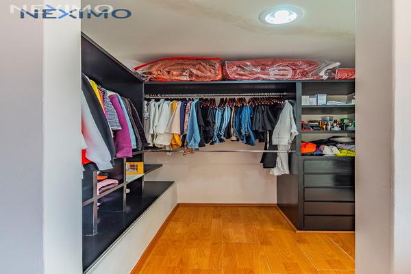 Foto de casa en venta en conocida , cuajimalpa, cuajimalpa de morelos, df / cdmx, 5929831 No. 16