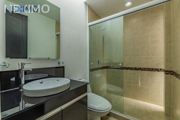 Foto de casa en venta en conocida , cuajimalpa, cuajimalpa de morelos, df / cdmx, 5929831 No. 18