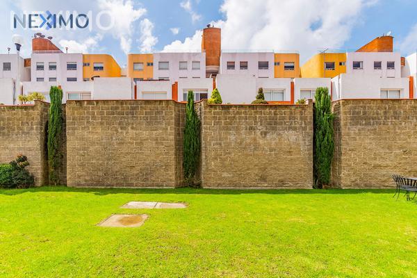 Foto de casa en venta en conocida , cuajimalpa, cuajimalpa de morelos, df / cdmx, 5929831 No. 23