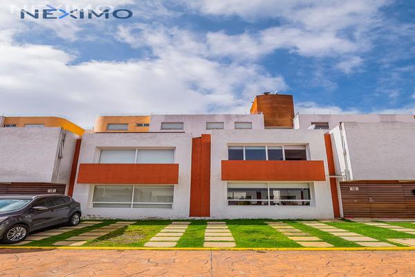 Foto de casa en venta en conocida , cuajimalpa, cuajimalpa de morelos, df / cdmx, 5929831 No. 25