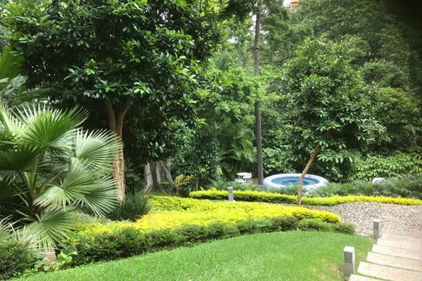 Foto de departamento en venta en conocida , cuernavaca centro, cuernavaca, morelos, 7474479 No. 03
