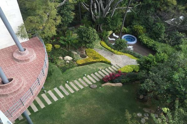 Foto de departamento en venta en conocida , cuernavaca centro, cuernavaca, morelos, 7474479 No. 17