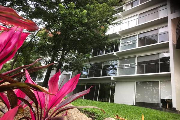 Foto de departamento en venta en conocida , cuernavaca centro, cuernavaca, morelos, 7474479 No. 19