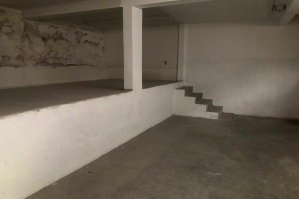 Foto de local en renta en conocida , el mirador, tuxtla gutiérrez, chiapas, 0 No. 03