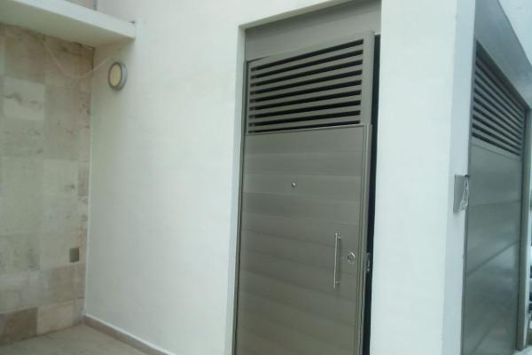 Foto de casa en renta en conocida , indeco shangri-la, fortín, veracruz de ignacio de la llave, 8843654 No. 09