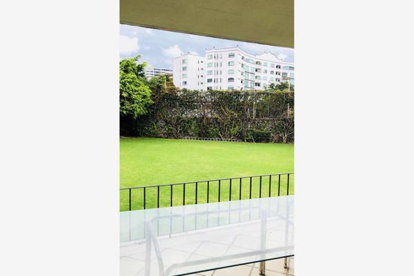 Foto de casa en venta en conocida , jardines de cuernavaca, cuernavaca, morelos, 5694571 No. 01