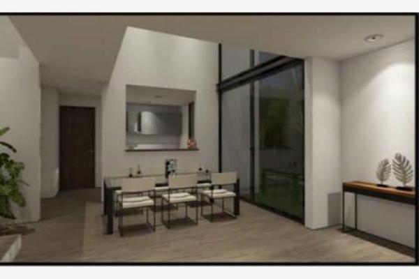 Foto de casa en venta en conocida , loma bonita, jiutepec, morelos, 12943773 No. 03