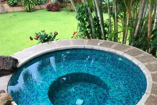 Foto de casa en venta en conocida , lomas de cocoyoc, atlatlahucan, morelos, 3709745 No. 02