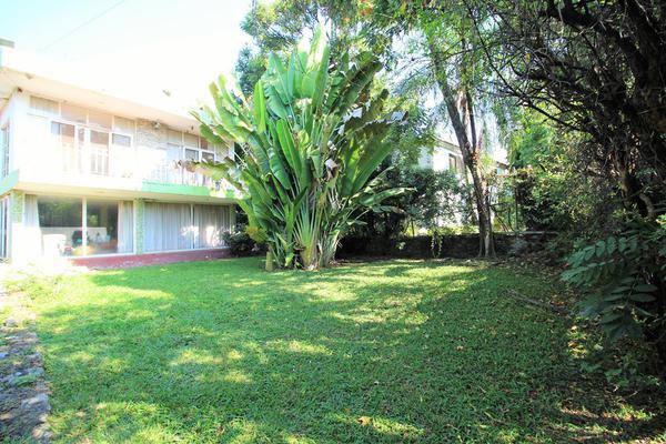 Foto de terreno industrial en venta en conocida , lomas de cuernavaca, temixco, morelos, 13323362 No. 08