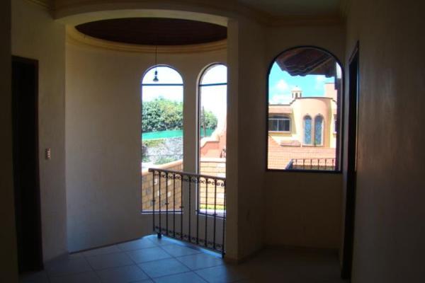 Foto de casa en venta en conocida , lomas de cuernavaca, temixco, morelos, 3028298 No. 06