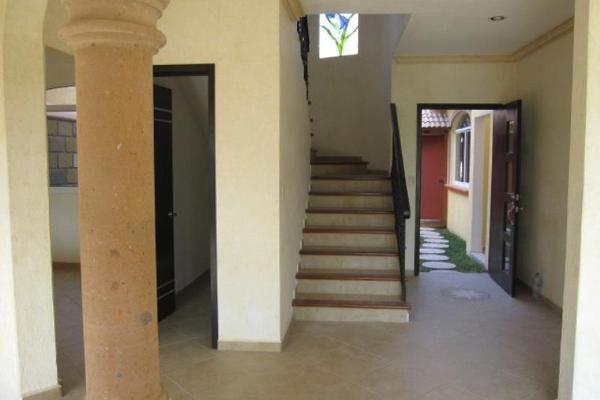 Foto de casa en venta en conocida , lomas de cuernavaca, temixco, morelos, 3028298 No. 07