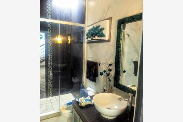 Foto de casa en venta en conocida , lomas de tetela, cuernavaca, morelos, 13323433 No. 09