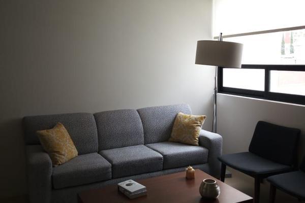 Foto de departamento en venta en  , lomas del sur, puebla, puebla, 6164769 No. 04
