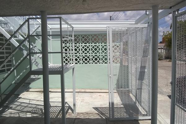 Foto de casa en venta en conocida , merida centro, mérida, yucatán, 8843482 No. 02