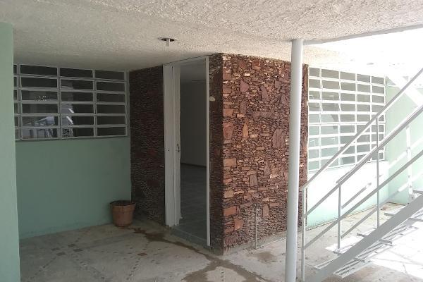 Foto de casa en venta en conocida , merida centro, mérida, yucatán, 8843482 No. 03