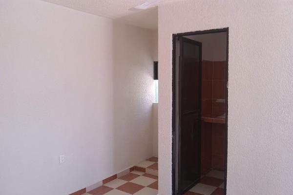 Foto de casa en venta en conocida , merida centro, mérida, yucatán, 8843482 No. 09