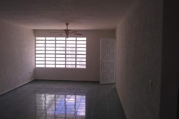 Foto de casa en venta en conocida , merida centro, mérida, yucatán, 8843482 No. 16