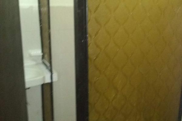 Foto de casa en venta en conocida , merida centro, mérida, yucatán, 8843482 No. 19