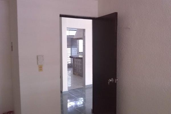 Foto de casa en venta en conocida , merida centro, mérida, yucatán, 8843482 No. 20