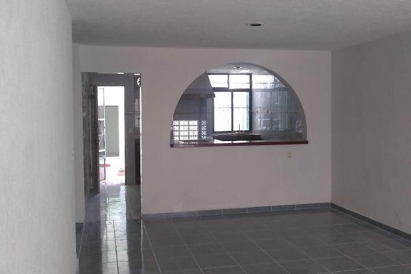 Foto de casa en venta en conocida , merida centro, mérida, yucatán, 8843482 No. 21