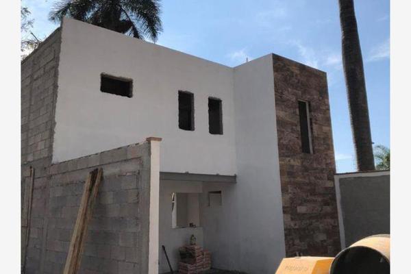 Foto de casa en venta en conocida , miraval, cuernavaca, morelos, 18912035 No. 03