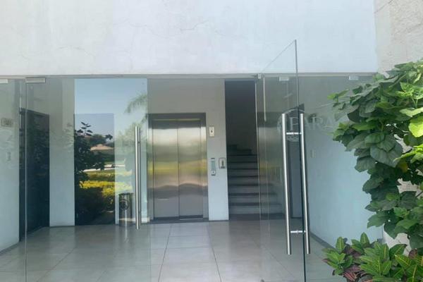 Foto de departamento en venta en conocida , paraíso country club, emiliano zapata, morelos, 0 No. 05