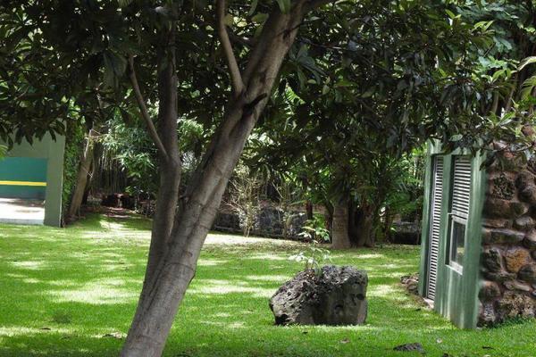 Foto de casa en venta en conocida , pedregal de las fuentes, jiutepec, morelos, 0 No. 03