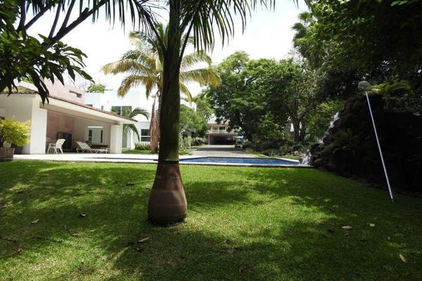 Foto de casa en venta en conocida , pedregal de las fuentes, jiutepec, morelos, 0 No. 04