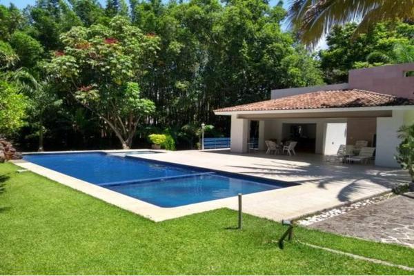 Foto de casa en venta en conocida , pedregal de las fuentes, jiutepec, morelos, 0 No. 08