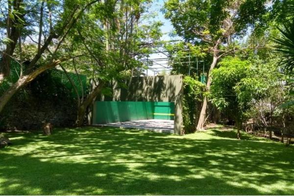 Foto de casa en venta en conocida , pedregal de las fuentes, jiutepec, morelos, 0 No. 09