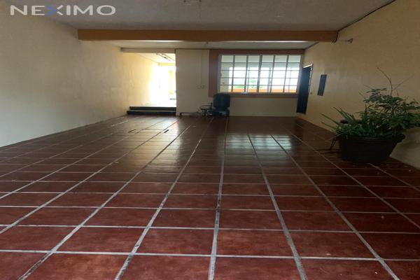 Foto de casa en renta en conocida , petrolera, coatzacoalcos, veracruz de ignacio de la llave, 20586307 No. 02