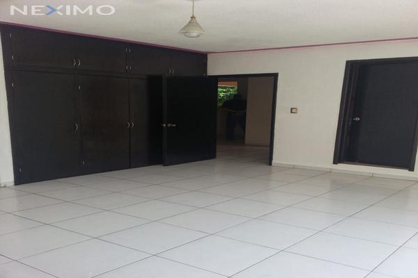 Foto de casa en renta en conocida , petrolera, coatzacoalcos, veracruz de ignacio de la llave, 20586307 No. 04
