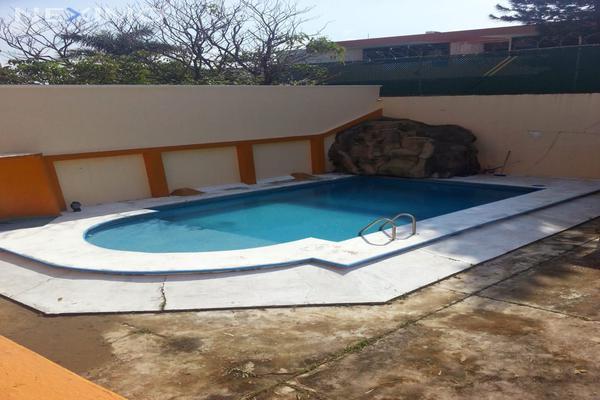 Foto de casa en renta en conocida , petrolera, coatzacoalcos, veracruz de ignacio de la llave, 20586307 No. 06